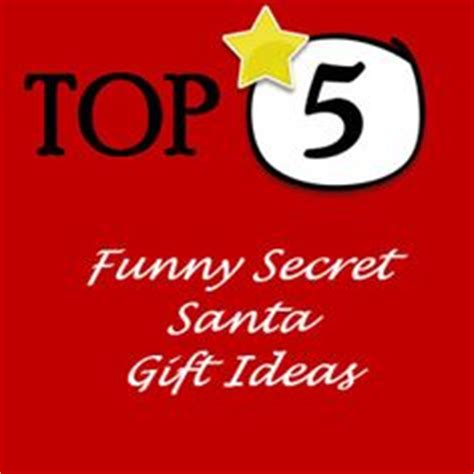 secret ideas for him gifts for him on secret santa gifts