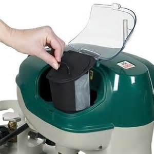 anti moustique exterieur favex anti moustique d ext 233 rieur 4000m 178 999 0030