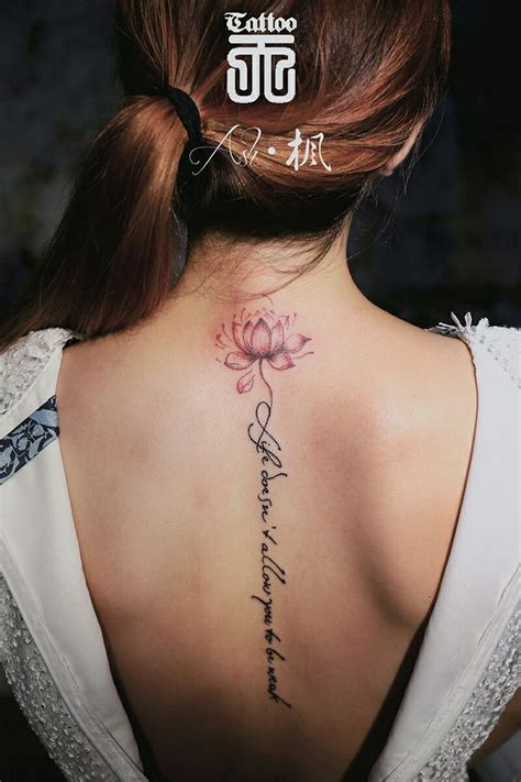 flower with name tattoo 25 best ideas about ear piercing names on ear