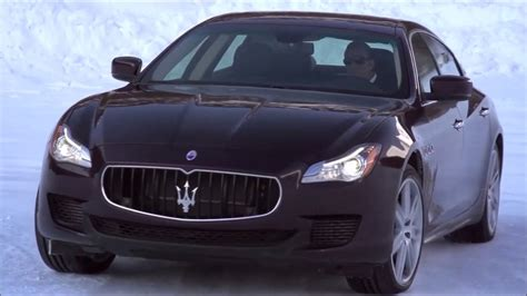 maserati dealership maserati dealer houston tx maserati dealership houston