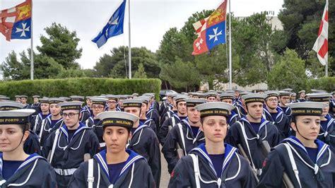 subito taranto taranto marina militare giuramento di fedelt 224 dei 374