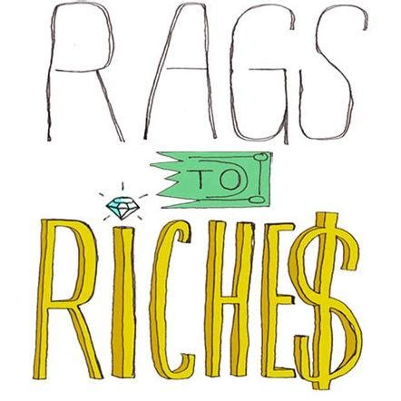 rags to riches? (@ragstorichesox) | twitter