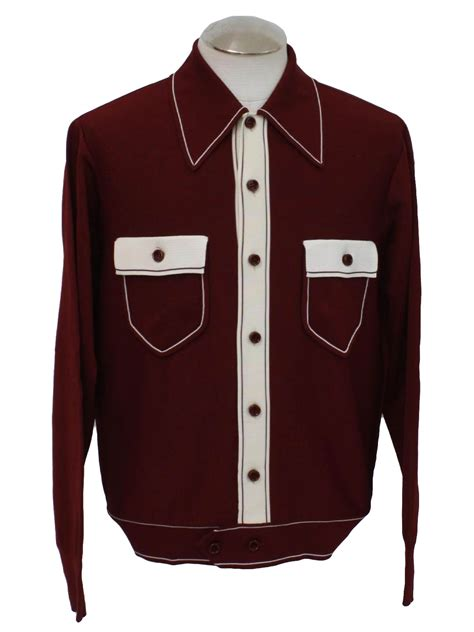 Pop Corn Sweater Maroon italian knit shirts t shirt design collections