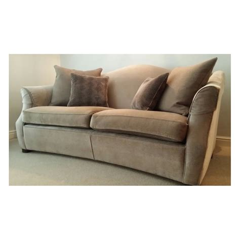 design upholstery long eaton sofa long eaton 28 images hepburn belgravia sofa by