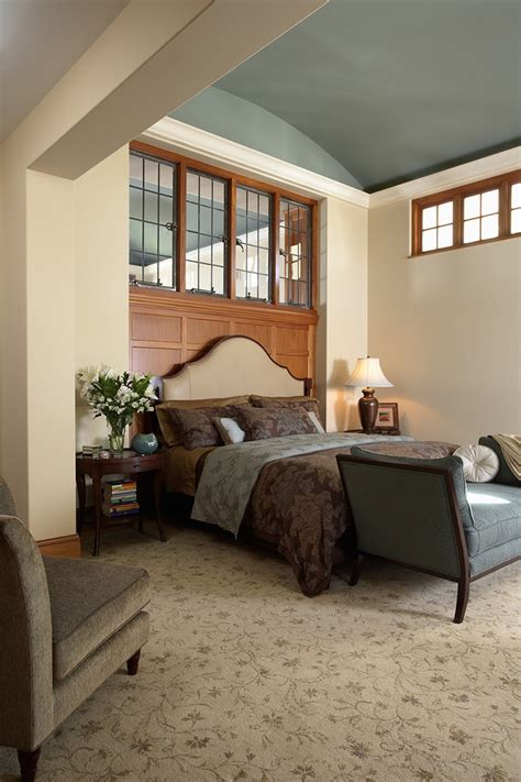 dillards bedroom sets complete your bedroom needs with dillards bedroom furniture sets decohoms