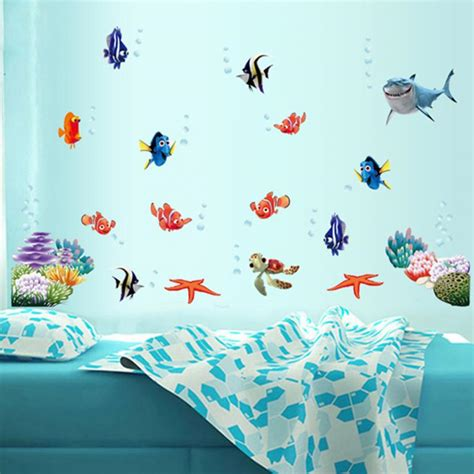 ocean bedroom decor online get cheap ocean bedroom decor aliexpress com alibaba group