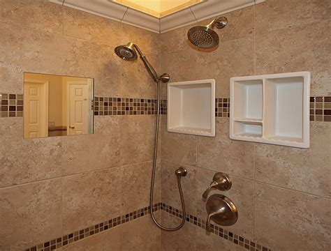 Charming How Much To Remodel A Bathroom Yourself #2: Bathroom%20design%204.jpg