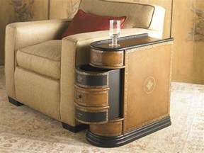 Side Table Ls For Living Room Side Tables For Living Room Ideas For Small Spaces Roy