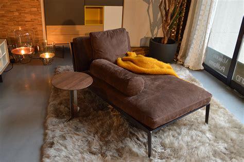 molteni möbel funvit couchtisch wohnzimmer design asteiche massiv