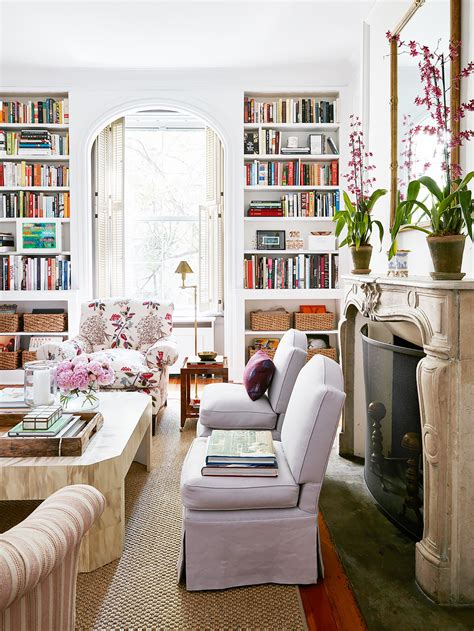 manhattan living 183 five of the best home design and lauren mcgrath s new york apartment the neo trad