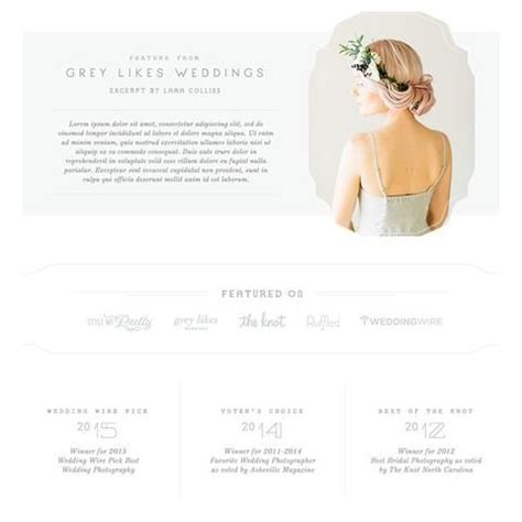 squarespace different templates for different pages 7 best squarespace website templates images on pinterest