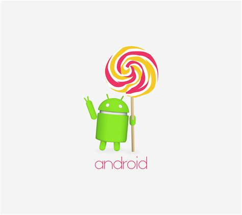 android libre lollipop fondos de pantalla android 5 el androide libre motorcycle review and galleries