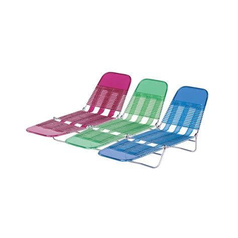 Plastic Lounge Chairs Design Ideas Inspirations Chairs With Straps Tri Fold Chair Tri Fold Lawn Chair