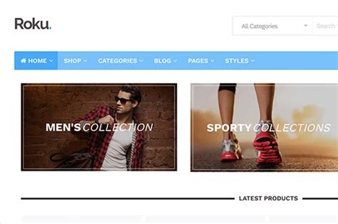 theme junkie com theme junkie premium wordpress themes