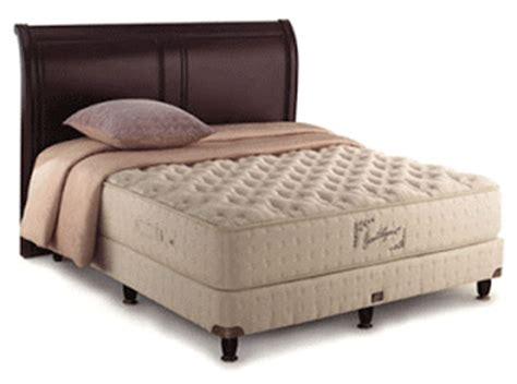 Daftar Kasur Bed American daftar harga kasur bed comforta murah terbaru juni