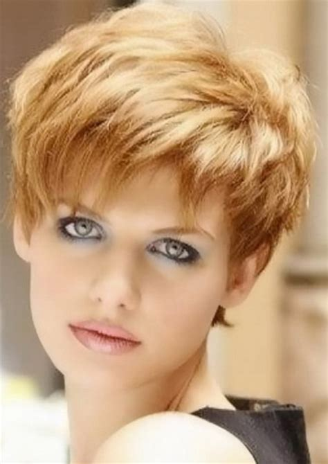up to date haircuts for women over 50 pictures of up to date short hairstyles for ladies black