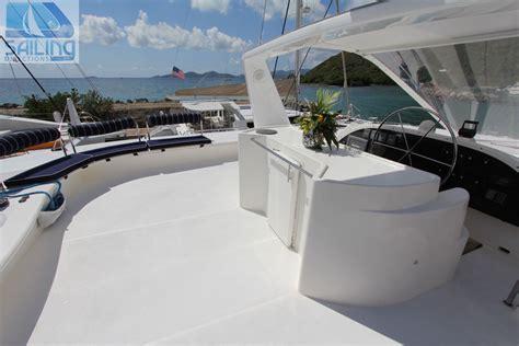 zingara catamaran charter catamaran zingara crewed catamaran charters in the