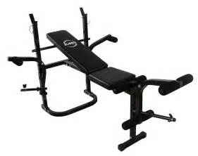 workouts with a bench press foldable home fitness weight lifting bench press arm