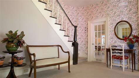 truman house harry s truman little white house in key west florida expedia