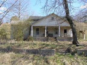 mansions for sale united states abandoned houses for sale texas