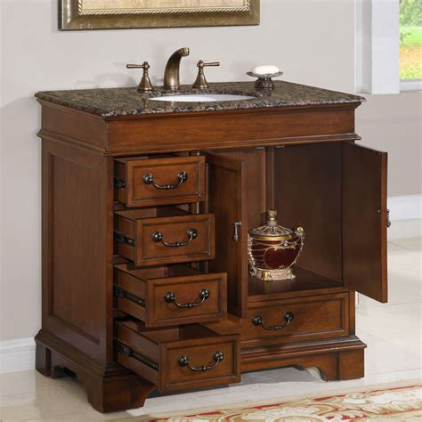 best to buy cabinets at lowes lowes bathroom cabinets and sinks michalchovanec com