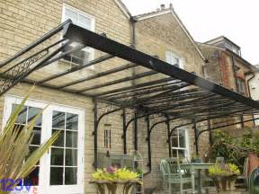 Canopy Homes Soak Up The Sun Beneath A Luxury Glass Canopy This Summer