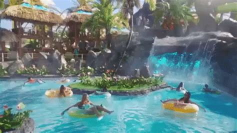 water park orlando gif find & share on giphy