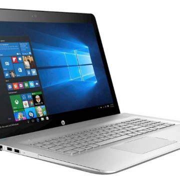 """dell inspiron i5770 5463slv pus 17.3"""" laptop (hd+, 8th gen"""