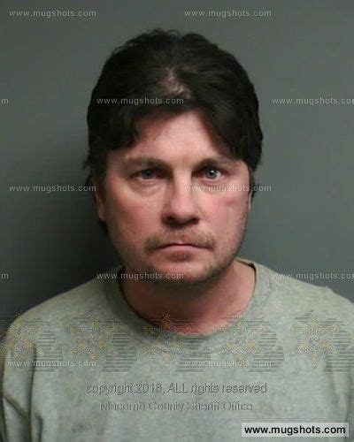 Macomb County Criminal Record Search Robert Timbs Mugshot Robert Timbs Arrest Macomb County Mi
