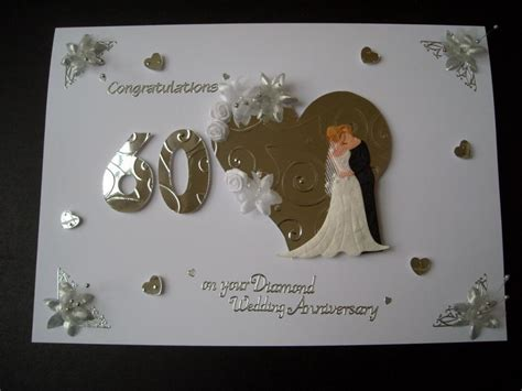 60th Wedding Anniversary Card Verses by Happy Wedding Anniversary Quotes Cards Decorations Invitations