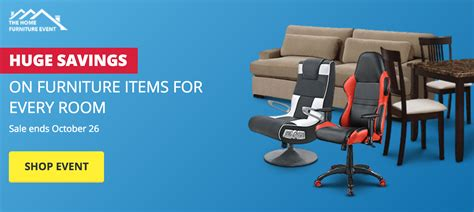 office furniture promotion code karmaloop coupons 2016