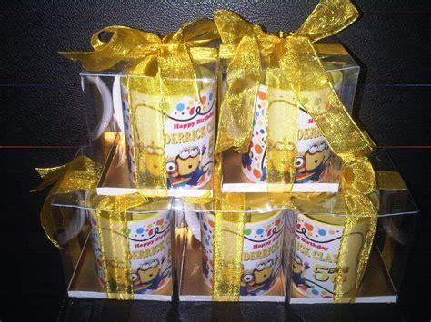 Souvenir Aqiqah Souvenir Pernikahan Mug Mimi Souvenir Gelas souvenir aqiqah barang promosi mug promosi payung