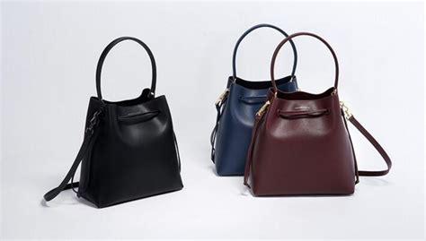 Basic Bag Charles Keith 2016 charles keith ck2 20780136 new bag with