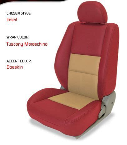 How To Get Melted Crayon Out Of Car Upholstery 45 Best Images About Car Styles On Pinterest 2015