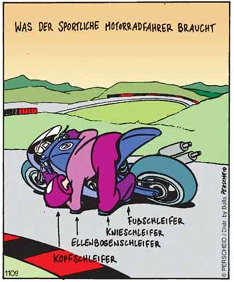 Motorrad Fahren Schwanger by Alles In Allem Gibt Es Nur Zwei