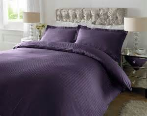 King Size Bedding Covers 100 Cotton Luxury Duvet Cover Set Pillow Bedding