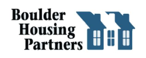 boulder housing authority housing authorities in colorado rentalhousingdeals com