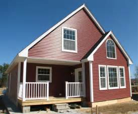 small modular homes home remodeling small manufactured homes micro homes