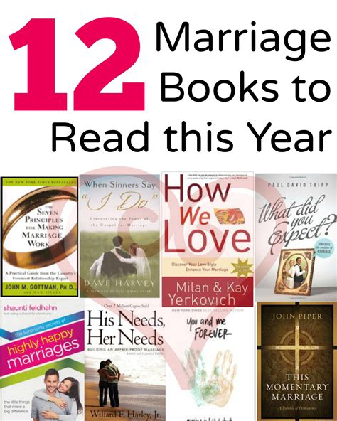 married to an tales of an ex books 12 marriage books to read this year tales of for