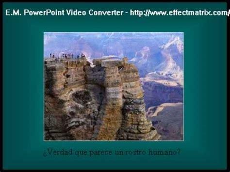 imagenes asombrosas videos fotos asombrosas youtube