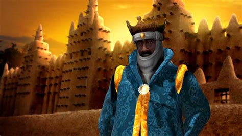 musa mansa of mali books mansa musa the richest in history ancient origins