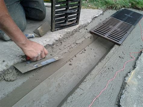 24 best images about design build on drainage