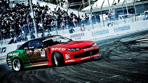drift cars wallpaper drift car wallpapers wallpaper cave
