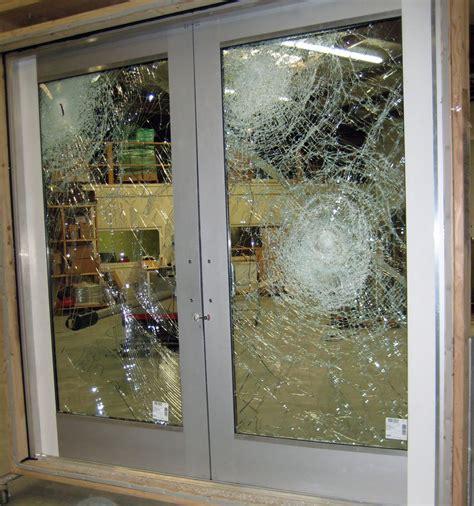 tubelite doors store front commercial doors pivot hinge