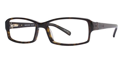 coi precision 404 eyeglasses continental optical imports