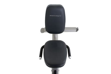 bodycraft gxp leg press for sale at helisports
