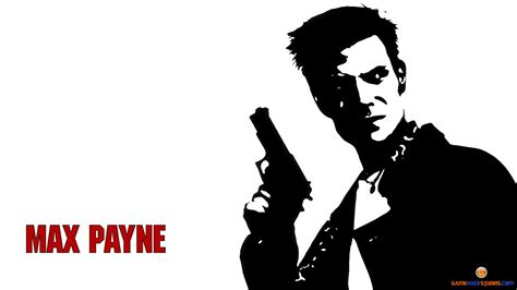 full version games free download for pc max payne 2 max payne free download full version pc game crack