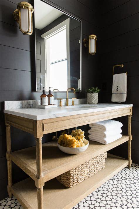 Shiplap Bathroom by Shiplap Bathroom Inspiration Robinson