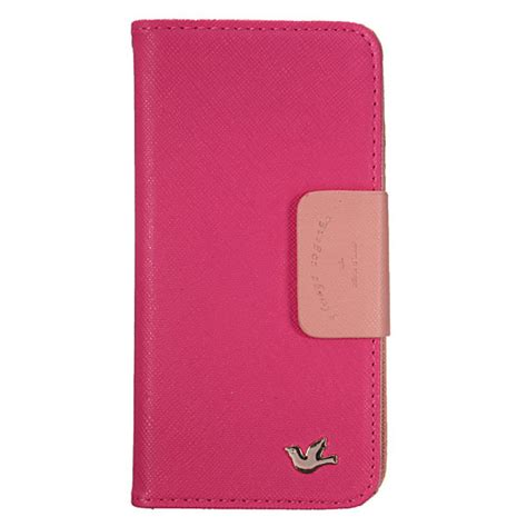 Samsung Note 4 Mirror Cover Flip For Samsung Galaxy Note 4 47 buy mirror flip wallet leather card for samsung