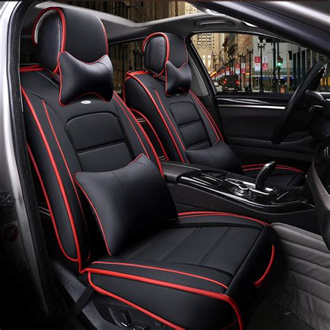 upholstery car seats cost online buy wholesale citroen seat covers from china